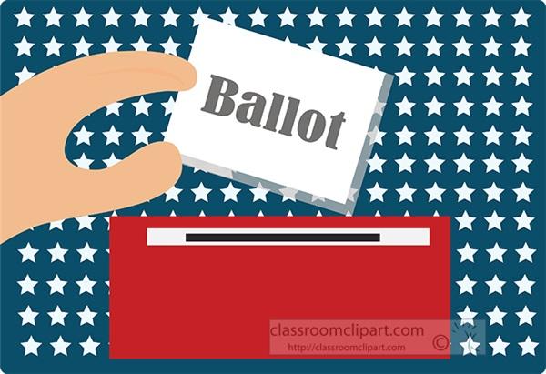 hand-placing-ballot-into-ballot-box-clipart.jpg