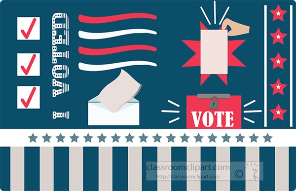 i-voted-with-ballot-box-envelope-election-clipart.jpg