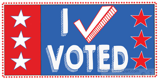 i-voted-with-stars-clipart-4.jpg