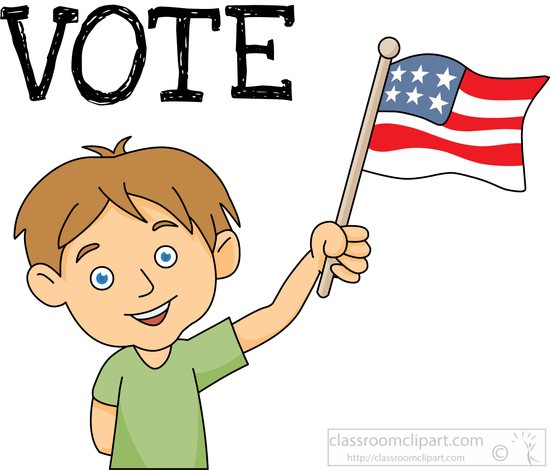 kid_waving_flag_to-promote-voting-clipart-70015.jpg
