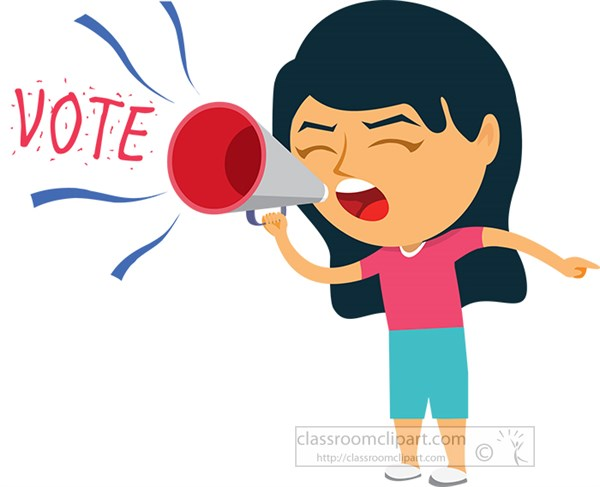 lady-shouting-in-megaphone-to-vote-clipart.jpg