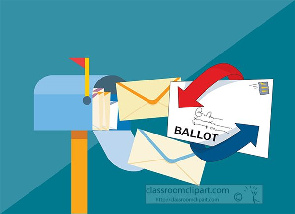 mail-box-with-letters-and-a-voting-ballot-clipart.jpg