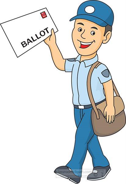 mail-carrier-delivering-election-ballot.jpg