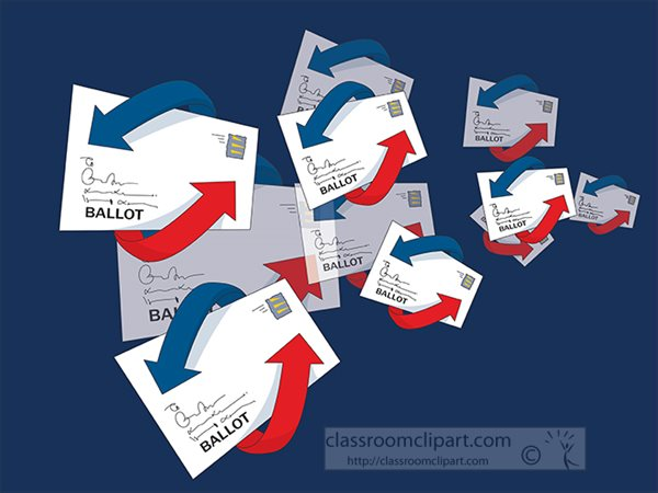 mail-in-voting-many-ballots-clipart.jpg