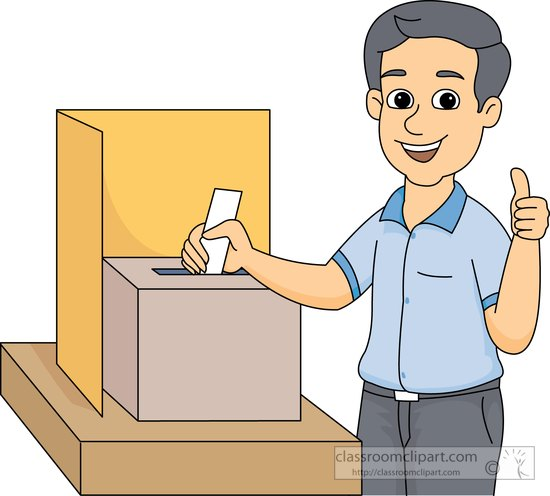 man-placing-ballot-in-voting-box-clipart-57232a.jpg