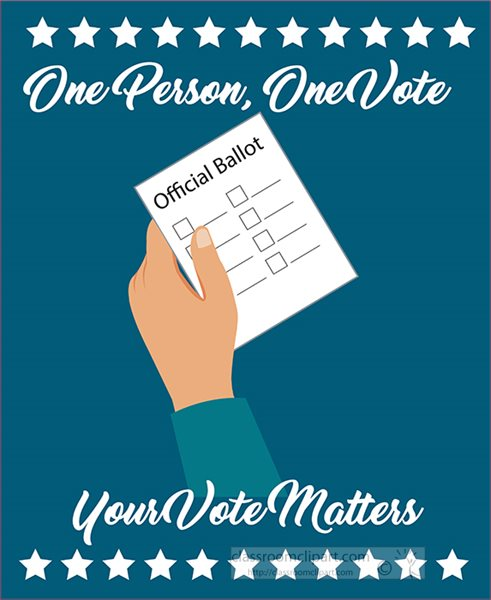 one-person-one-vote-your-vote-matters.jpg