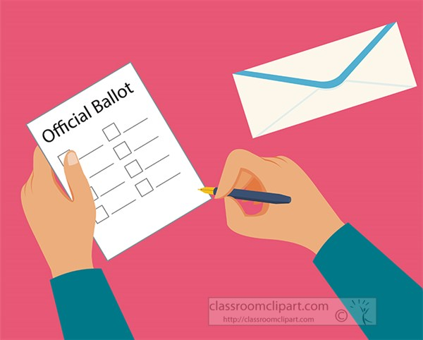 person-signing-ballot-with-envelope.jpg