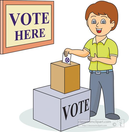 placing_vote_in_ballot_box.jpg