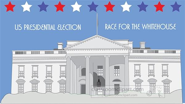 presidential-election-race-for-whitehouse-clipart.jpg