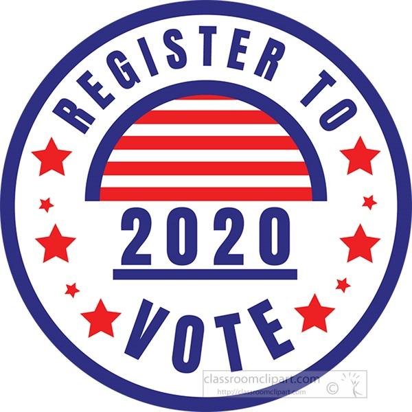 register-to-vote-2020-round-button-style-clipart.jpg