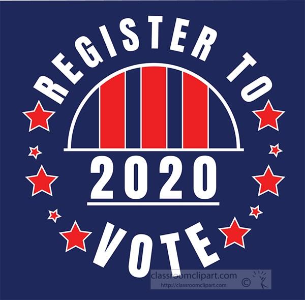 register-to-vote-2020-square-clipart.jpg