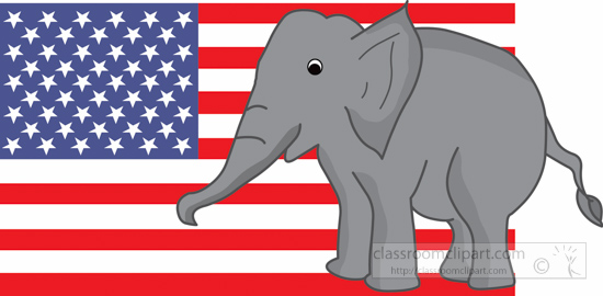 republican-party-elephant-with-flag-clipart-016.jpg