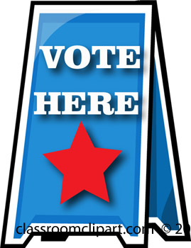 sign-here-vote-clipart.jpg