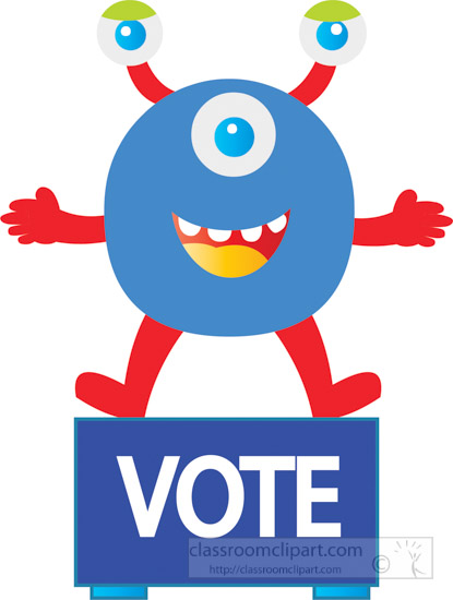 three-eye-cartoon-character-on-vote-sign-clipart.jpg