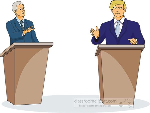two-men-debating-for-the-presidency-clipart.jpg