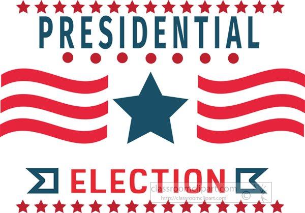usa-presidential-election-stars-2020.jpg