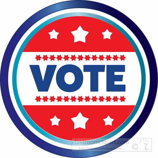 vote-button-circle-shape-clipart-016.jpg