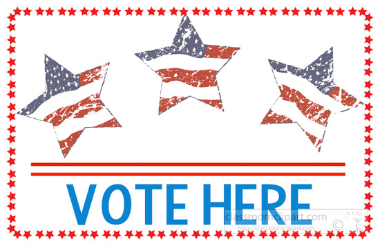 vote-here-sign-stars-clipart.jpg