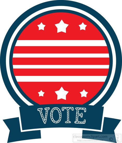 vote-logo-with-stars-stripes-clipart-700152.jpg