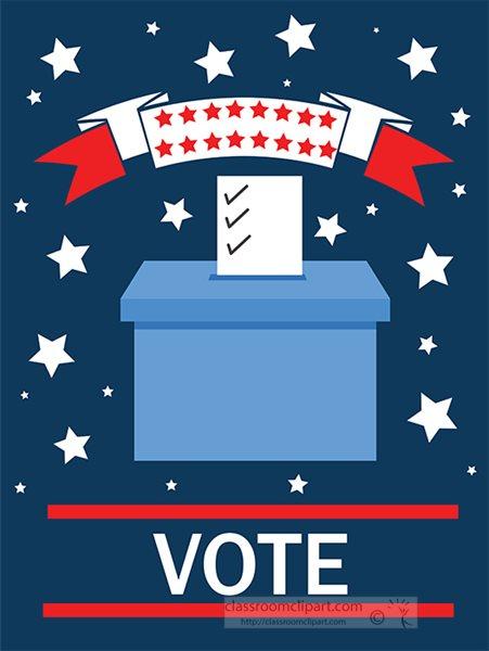 vote-poster-design-with-ballot-box-clipart.jpg