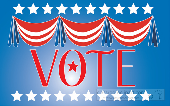vote-red-white-decoration-with-stars-clipart-016.jpg