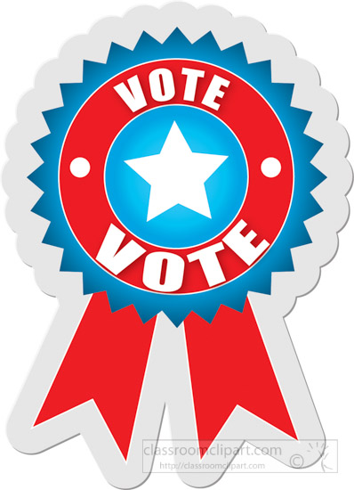 vote-sticker-clipart-without-shadow.jpg