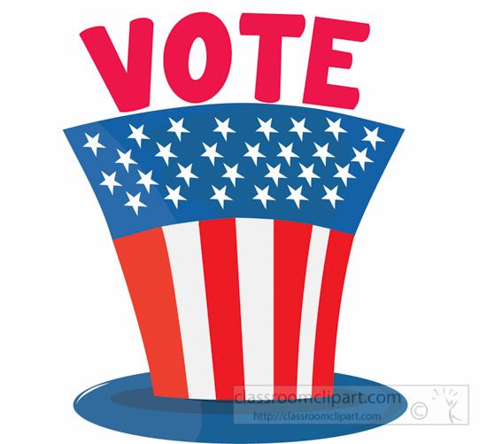 vote-top-hat-stars-stripes-clipart-016d.jpg