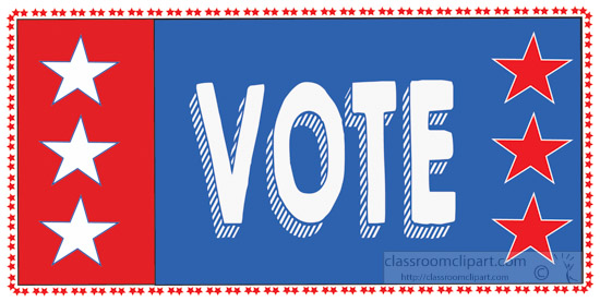 vote-with-stars-clipart-2.jpg