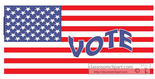vote07.jpg
