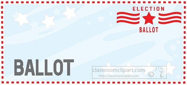 voting-ballot-envelope-clipart.jpg