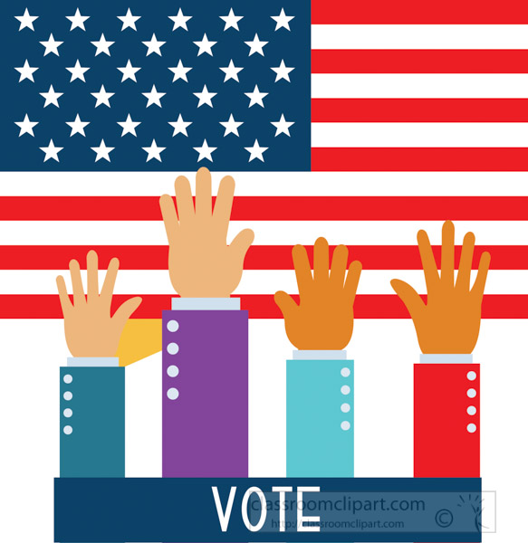 voting-election-concept-with-american-flag-and-voters-hand-2.jpg
