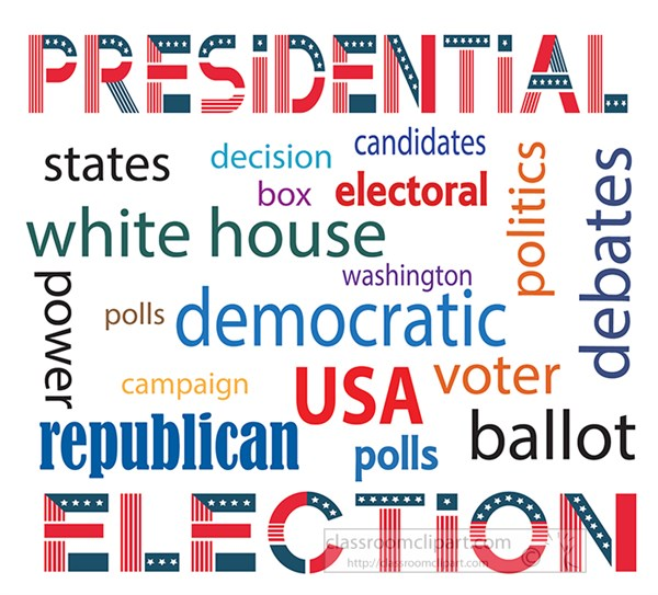 voting-election-word-wall-clipart.jpg