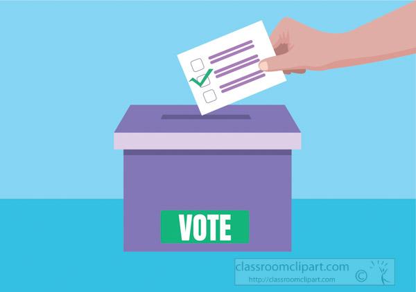voting-online-verses-ballot-box-election-4.jpg
