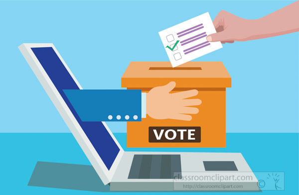 voting-online-verses-ballot-box-election-5.jpg
