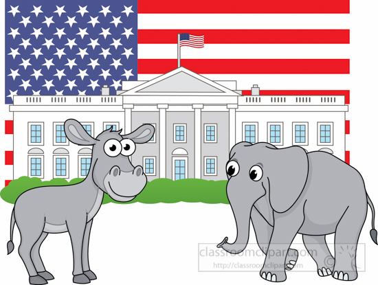 white-house-flag-democrates-republican-016.jpg