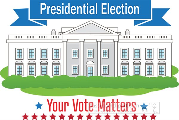 white-house-presidential-election-your-vote-matters.jpg