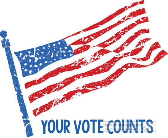 your-vote-counts-american-flag-election-clipart.jpg