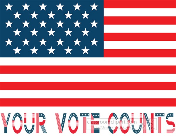 your-vote-counts-with-flag-in-background.jpg