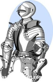 armor_8_26M.jpg