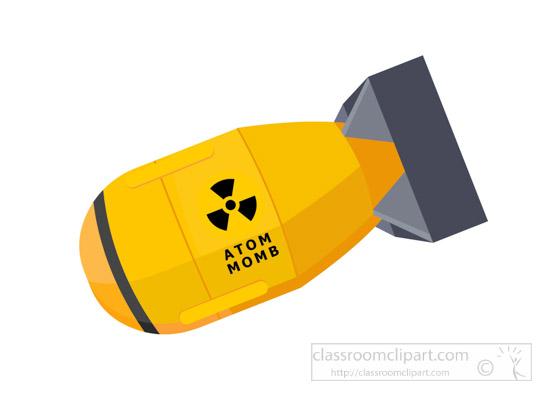atom-bomb-clipart-1220.jpg