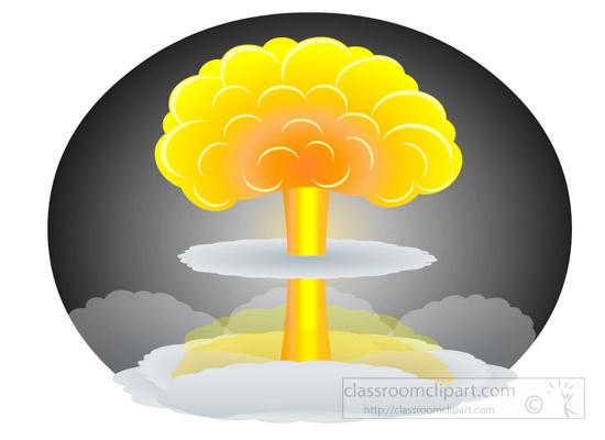 atom-bomb-explosion-clipart-1220.jpg