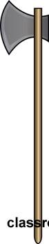 ax-weapon.jpg