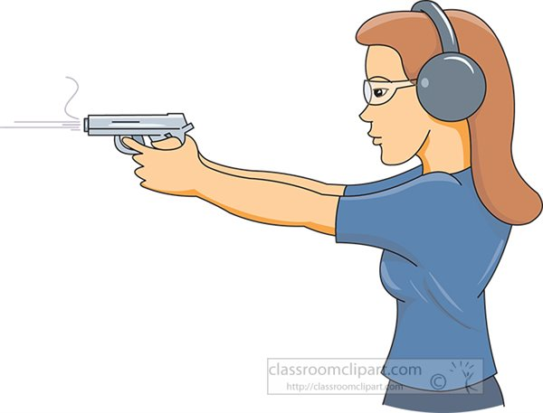 girl-at-shooting-practice-wearing-ear-protection.jpg