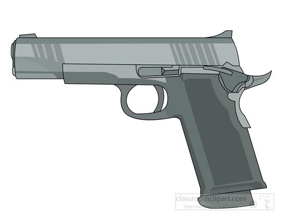 pistol-8142.jpg