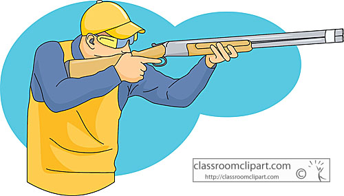 shooting_rifle_01.jpg