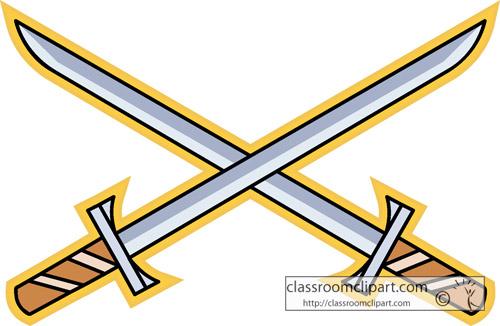 two_swords_clipart_1012.jpg