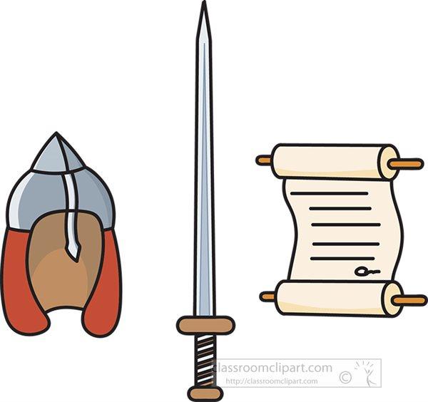 weapons-medieval-sword-helmet.jpg