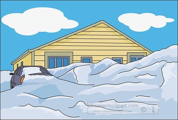 blizzard-house-car-covered-snow.jpg
