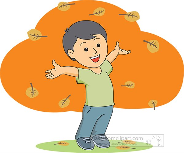 boy-enjoy-falling-leaf-weather-fall-(1).jpg
