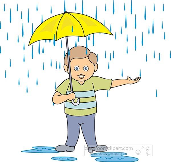boy-holding-umbrella-in-the-rain-1231.jpg